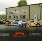 S & K Motorsports / Walters Auto Specialties