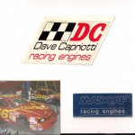 Dirk Piz Racing / DC Racing Engines