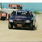 HBP Racing / La Paz